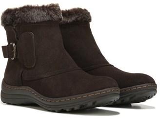 Bare Traps Women's Abrianna Winter Boot $99.99 thestylecure.com