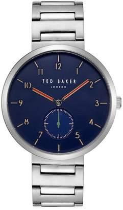 Ted Baker Men's Josh Bracelet Watch, 42mm