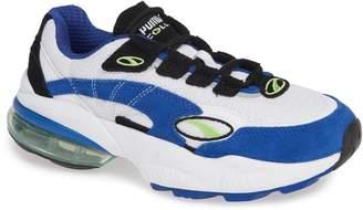 Puma CELL Venom JR Sneaker