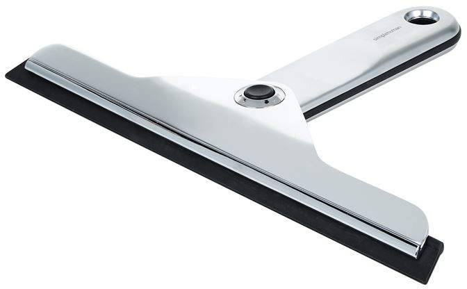 Foldable Squeegee