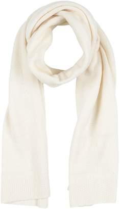 Fendi Oblong scarves
