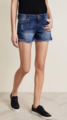 DL1961 Karlie Denim Shorts