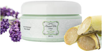 Butter Shoes Beyond The Soap 8Oz Set Of 2 Collagen Boosting Body & Scrub Duo