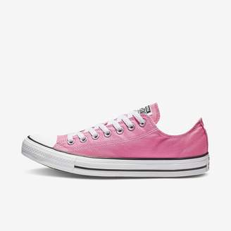 Converse Unisex Shoe Chuck Taylor All Star Low Top