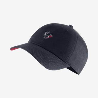 Nike Heritage86 (NFL Texans) Adjustable Hat