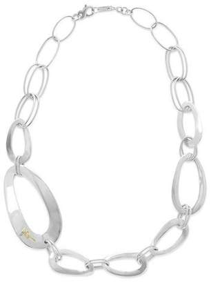 Ippolita Cherish Large Link Collar Necklace
