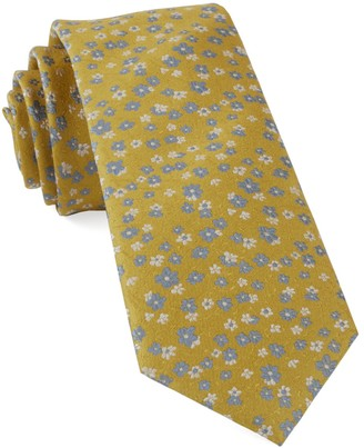 The Tie Bar Free Fall Floral