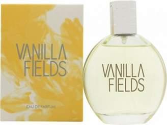 Coty Prism) Vanilla Fields Eau De Parfum (Edp) For Women