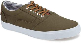 X-Ray Xray Bishorn Sneaker - Men's