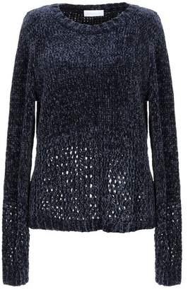 Diana Gallesi Jumper