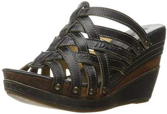 Bed Stu Bed|Stu Women's Josie Wedge Sandal