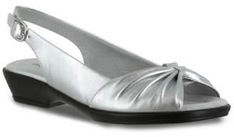 Easy Street Shoes Fantasia Sandal