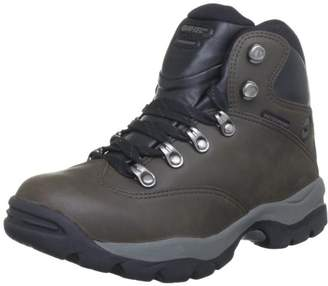 Hi-Tec Women's Ottawa High Rise Hiking Boots -(37 EU)