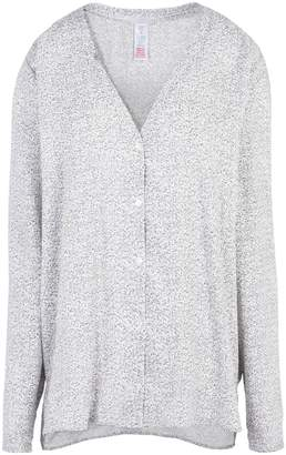 Hanro Sleepwear - Item 48182721