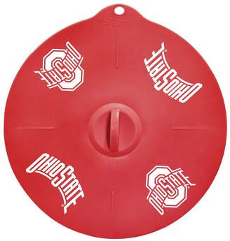 NCAA Boelter Ohio State Buckeyes Silicone Lid
