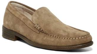 Robert Wayne Maine Moc Loafer
