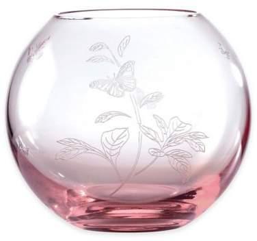 Miranda Kerr for Royal Albert 6-Inch Rose Bowl in Pink