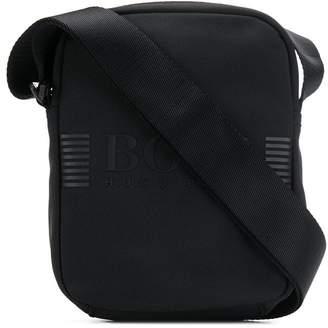 HUGO BOSS cross body bag