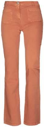Kristina Ti Denim pants - Item 42723652JX