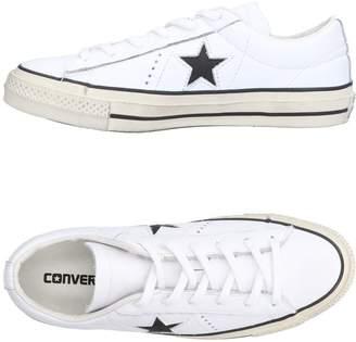 John Varvatos CONVERSE Sneakers