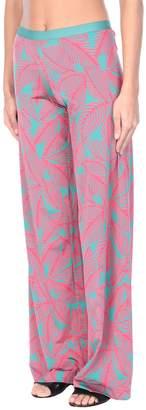 Siyu Beach shorts and pants