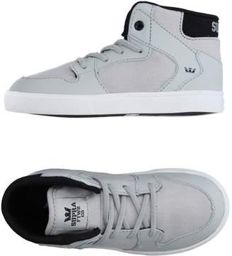 Supra Low-tops & sneakers - Item 11149048OM