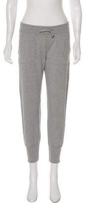 Patagonia mid-rise Knit pants