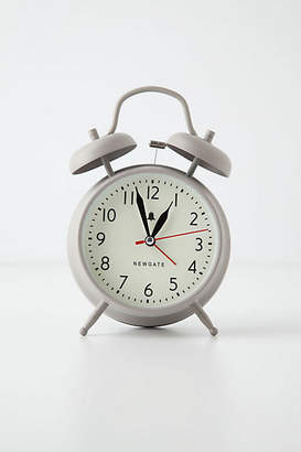 Newgate Covent Alarm Clock