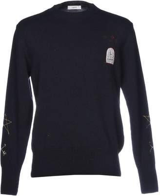 Mauro Grifoni Sweaters - Item 39867771JA