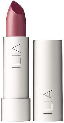 Ilia Tinted Lip Conditioner with SPF