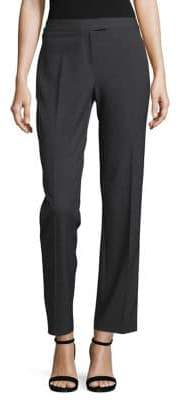 Jones New York Sydney Pleated Pants