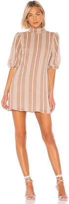 House Of Harlow X REVOLVE Marina Dress