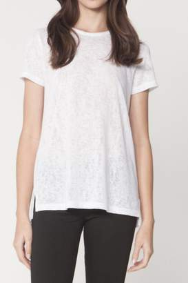 Comune Michelle By Soft White Tee