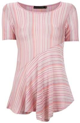 Cecilia Prado knit Bia blouse