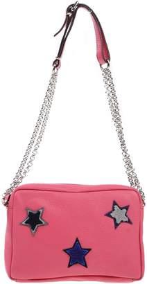 Donatella Lucchi NUR Shoulder bags - Item 45379825BW