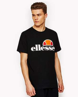 Ellesse Men's Prado Graphic T-Shirt