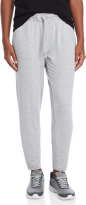 Gaiam Gemma Easy Fit Harem Pants