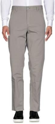 Cheap Monday Casual pants - Item 13196345KD