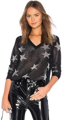 Lovers + Friends Star Sweater