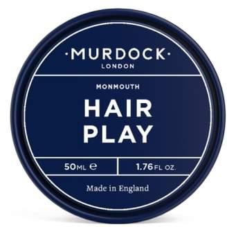 styling/ Murdock London Hair Play
