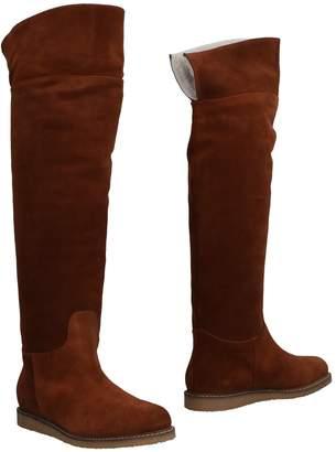 LaBelle Boots