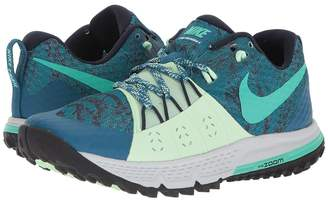 Nike Wildhorse 4 Women's Running Shoes