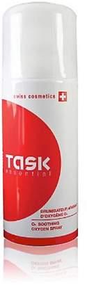 Task essential Men's OxyWater Facial Spray