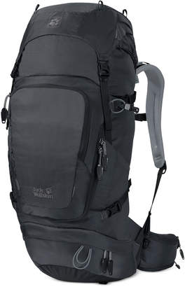 Jack Wolfskin Orbit 28 Hiking Backpack from Eastern Mountain Sports