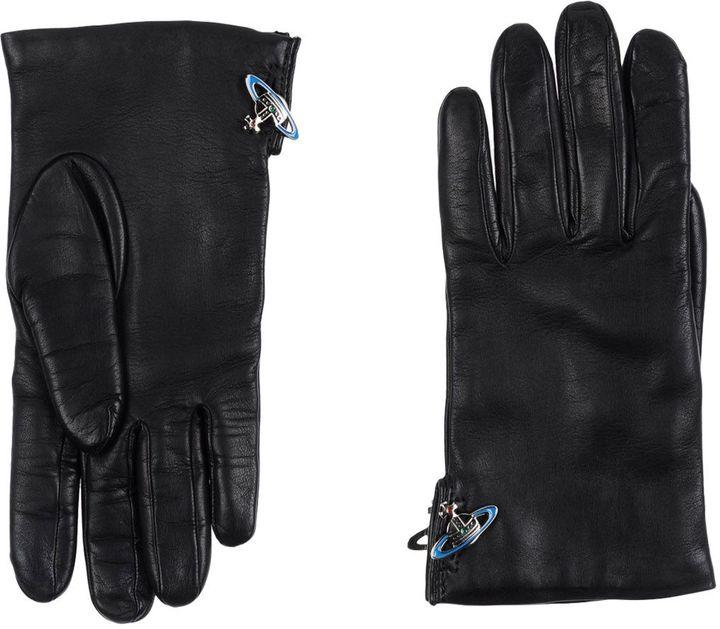 Vivienne WestwoodVIVIENNE WESTWOOD Gloves
