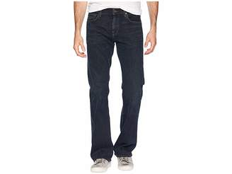 7 For All Mankind Brett Modern Bootcut in Contra