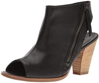 Paul Green Women's Lady Sndl Dress Sandal $136.56 thestylecure.com