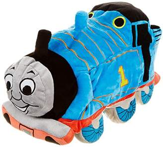 Thomas & Friends Mattel Thomas The Tank Engine Cuddle Pillow Pal