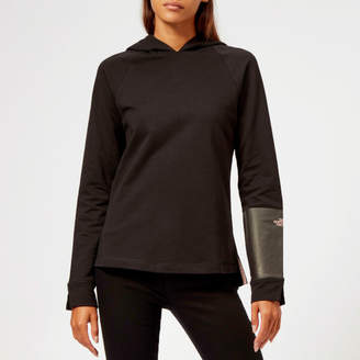 The North Face Women's NSE Hoody