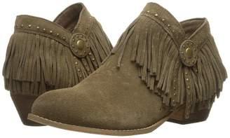 Volatile Cassandra Women's Boots